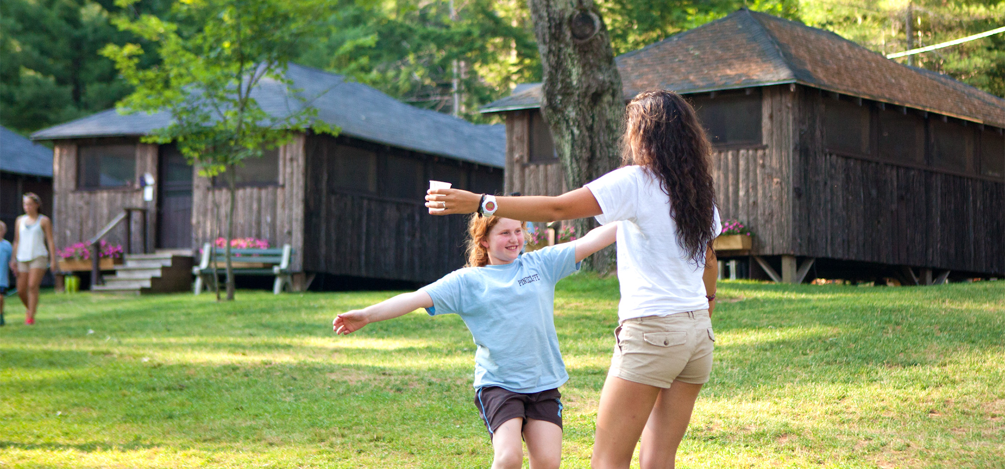 pinecliffe women Amazing work opportunity with incredible supervision and internship supervision camp pinecliffe, founded in 1917, is a full season private summer camp for girls, ages 7 to 15.