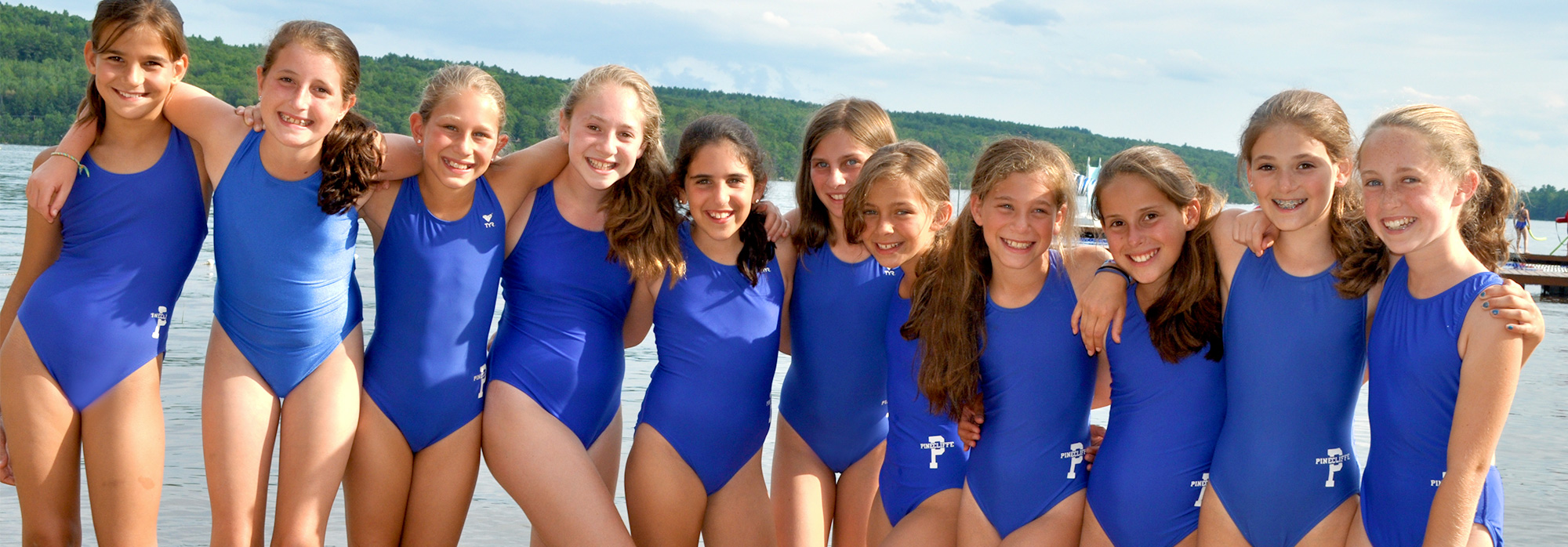 teen-girls-summer-camps